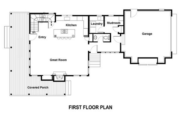 17 Best images about Floor plans on Pinterest House plans Beach