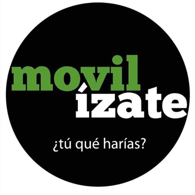 #Movilizate #PorTuNucleo Mañana @NucleoLUZCOL se moviliza al Consejo Universitario #ExigimosRespuestas por los robos ocurridos durante el periodo vacacional