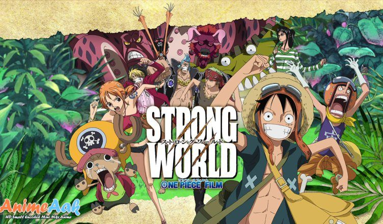 One Piece Movie 10 720p Hd Dual Audio Mediafire Animeaak Anime Wallpaper 1920x1080 Anime Anime Wallpaper