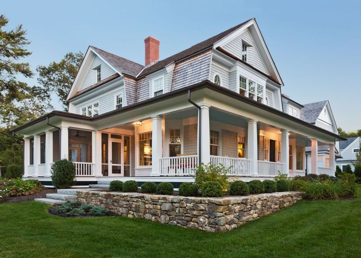 Are You Making These Exterior Paint Color Mistakes?