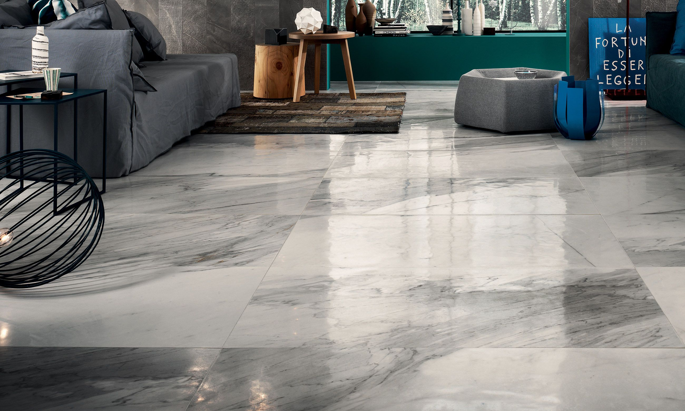 white experience from italy beautiful honed surface marble look porcelain
