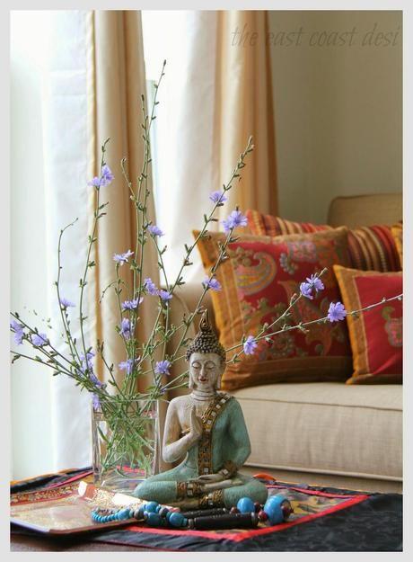 Buddha Statues At Home | Buddha home decor, Buddha decor