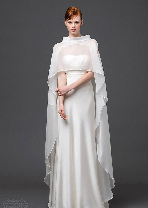 Pin By Tanty On Roupas Mil Cape Wedding Dress 2015 Wedding Dresses Wedding Dresses