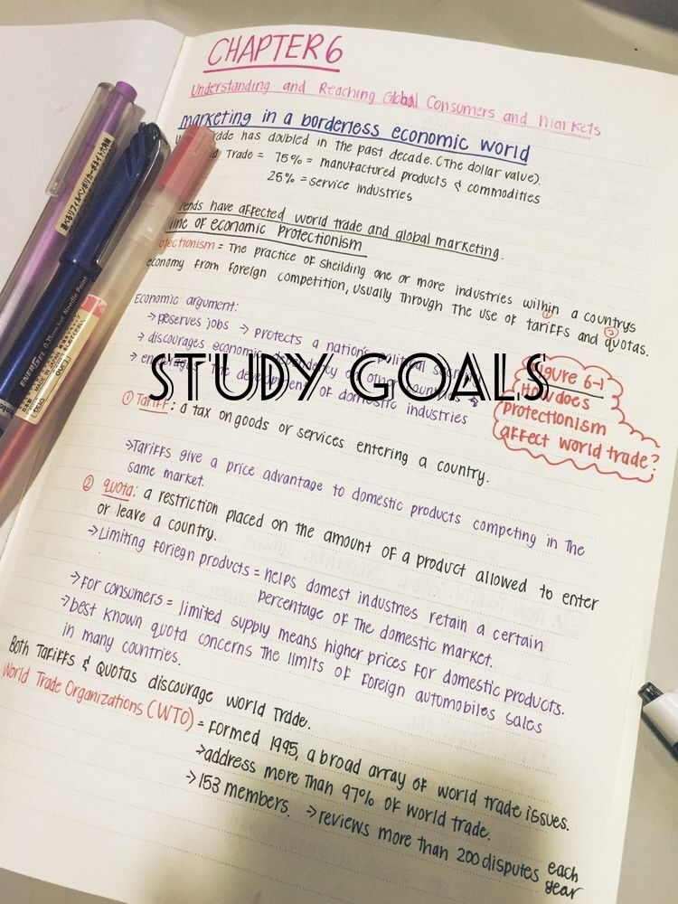 Pin by Melissa Conner on GOALS Pinterest School, Handwriting and