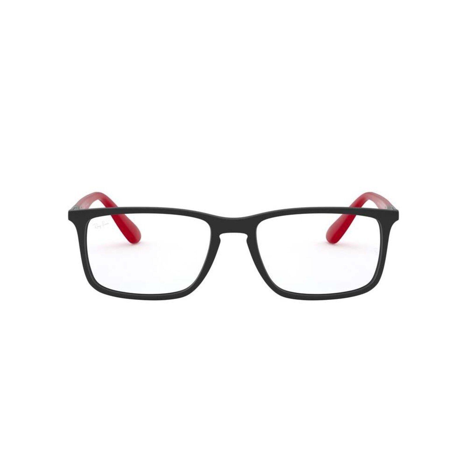 Oculos De Grau Ray Ban Rb7158 Ray Ban Brasil Em 2020 Oculos De