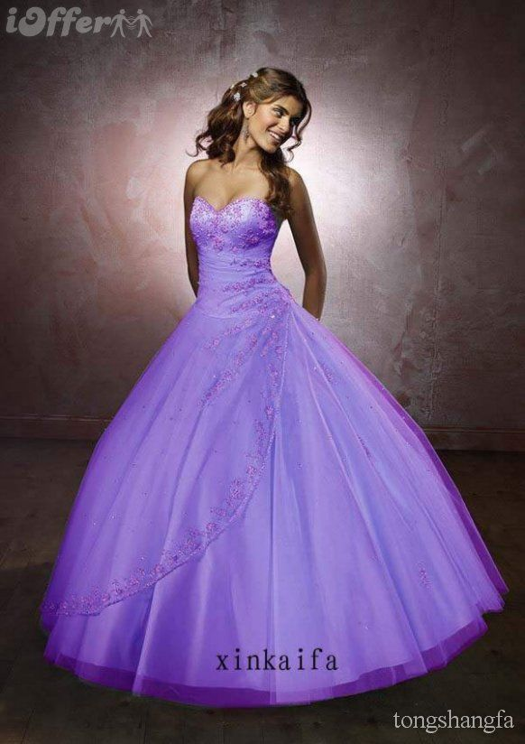 Blackandpurpleweddingdresses purple wedding dress knitting blackandpurpleweddingdresses purple wedding dress knitting gallery junglespirit