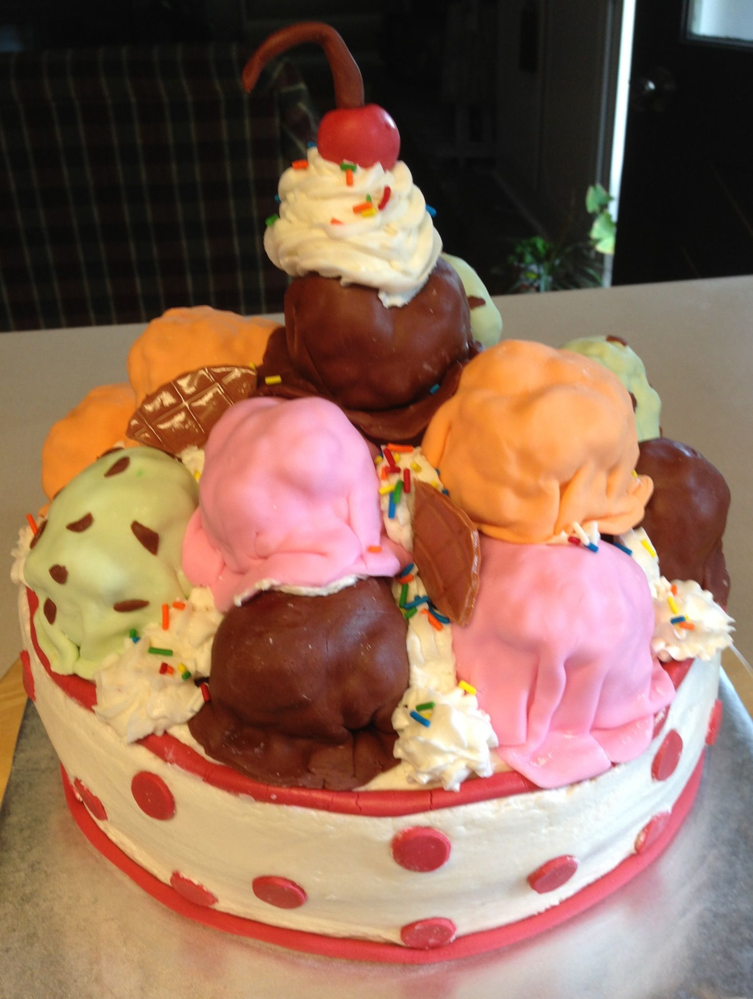 Ice cream cake gluten free ice cream cake cake ice