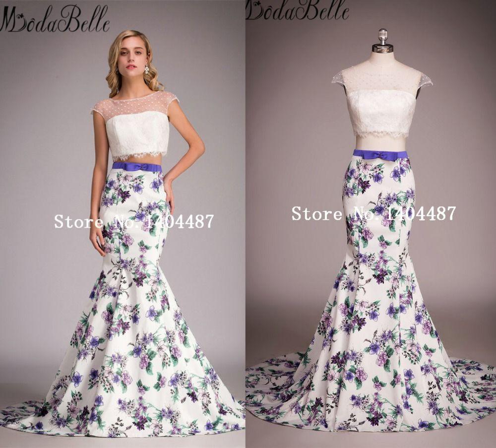 Cheap dresses graduation 4 less