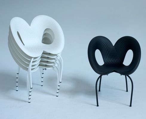 Moroso Sedie ~ Ripple chair ron arad moroso what i call cool design the