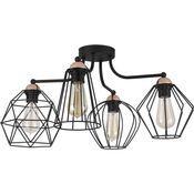 Pin On Lampy Do Salonu