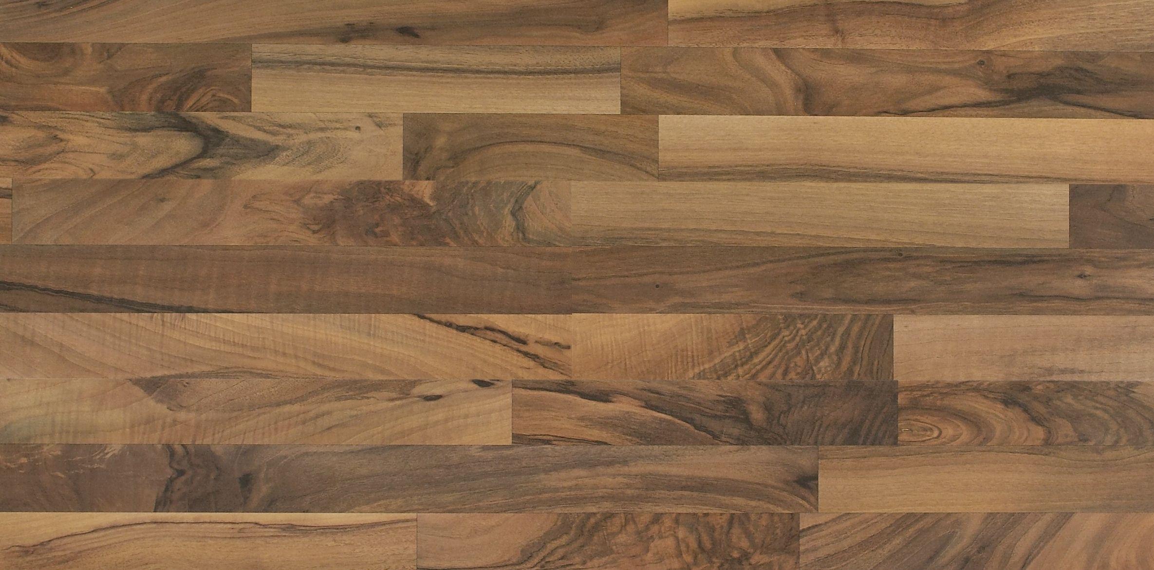 brown tile texture. Douglas Ceiling Suspension Grid  Google Search Tiles TextureDigital Textures
