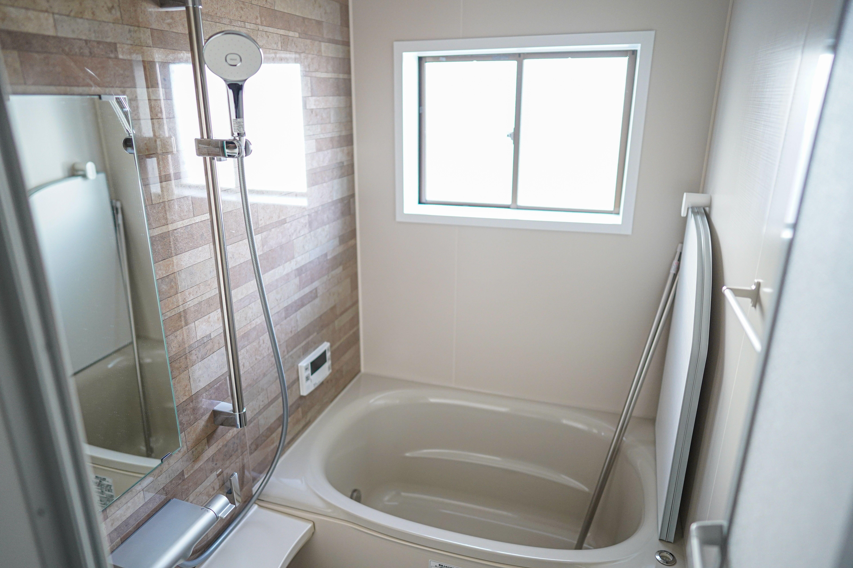 バスルーム リクシル アライズz アライズ リクシル お風呂 浴室リフォーム