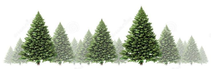 33 LOVELY CHRISTMAS TREE DECORATION IDEAS  wooden trees christmas christmas tree...#christmas #christmaschristmas #decoration #ideas #lovely #tree #trees #wooden #ribbononchristmastreeideas 33 LOVELY CHRISTMAS TREE DECORATION IDEAS  wooden trees christmas christmas tree...#christmas #christmaschristmas #decoration #ideas #lovely #tree #trees #wooden #ribbononchristmastreeideas