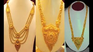 Gold Rate Today Gold Rate Gold Rate Per Gram Today 1 Gram Gold Rate 1 Gram Gold Rate Today Gold Rate Per Gra In 2020 Gold Long Necklace Gold Jewellery Design Gold Rate