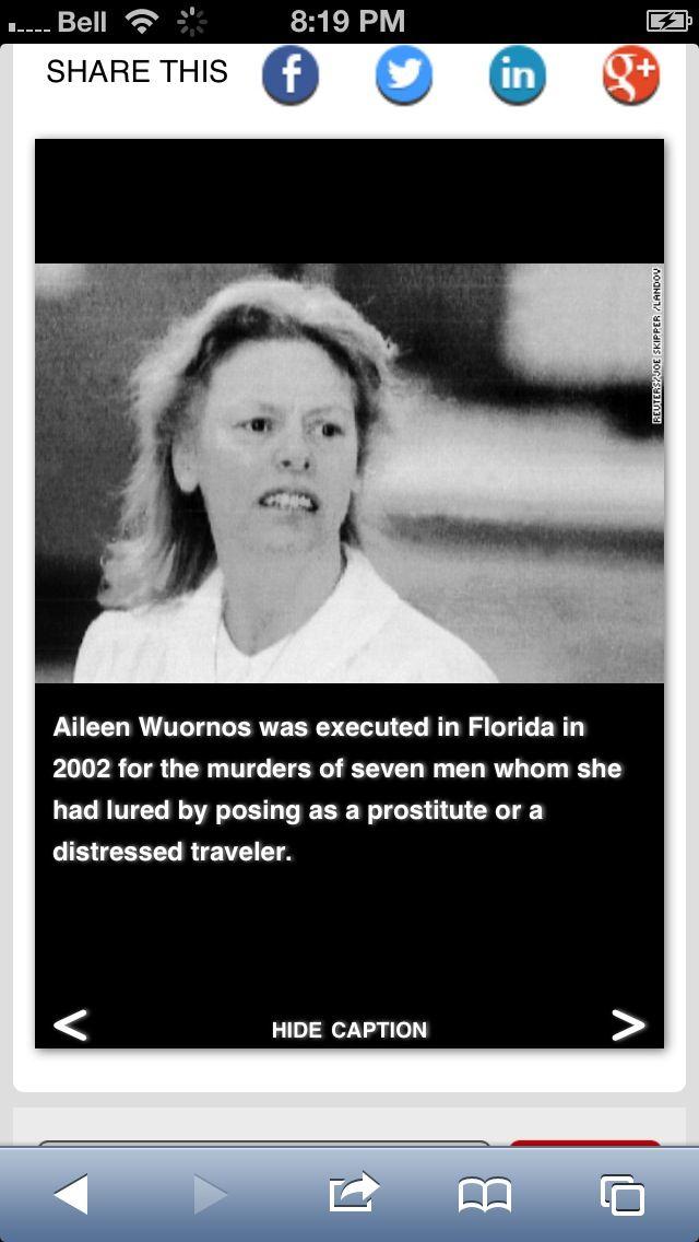Pin On Serial Killers