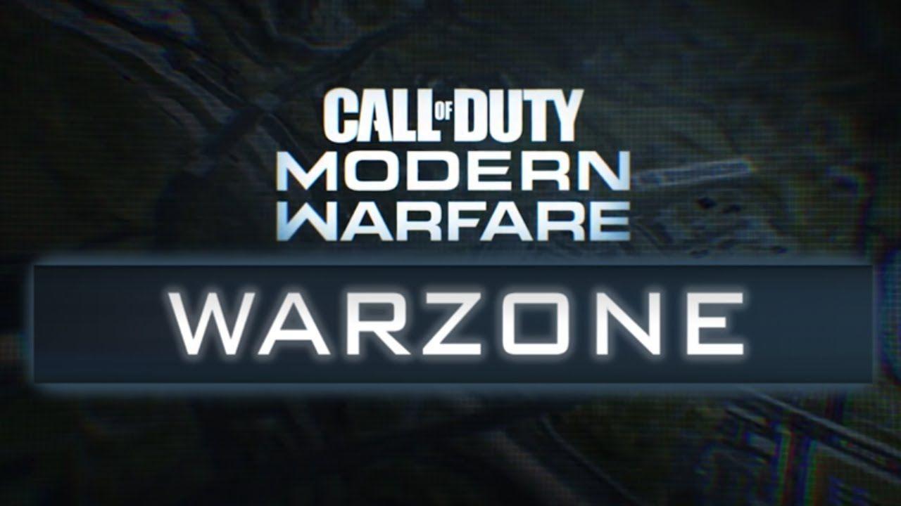 Pin De Masco Shops Em Latest Gaming News Em 2020 Modern Warfare Call Of Duty Ditados