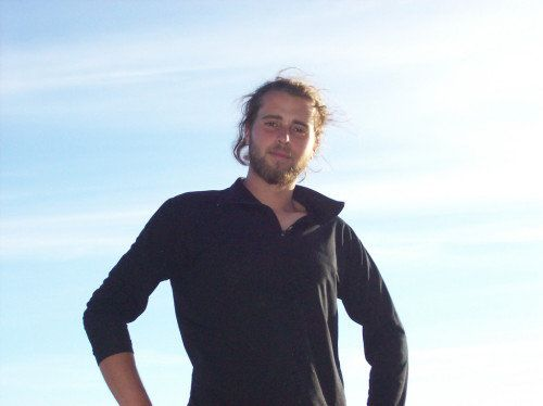 Alejandro http://www.ecocamp.travel/About/Get-know-our-Guides #people