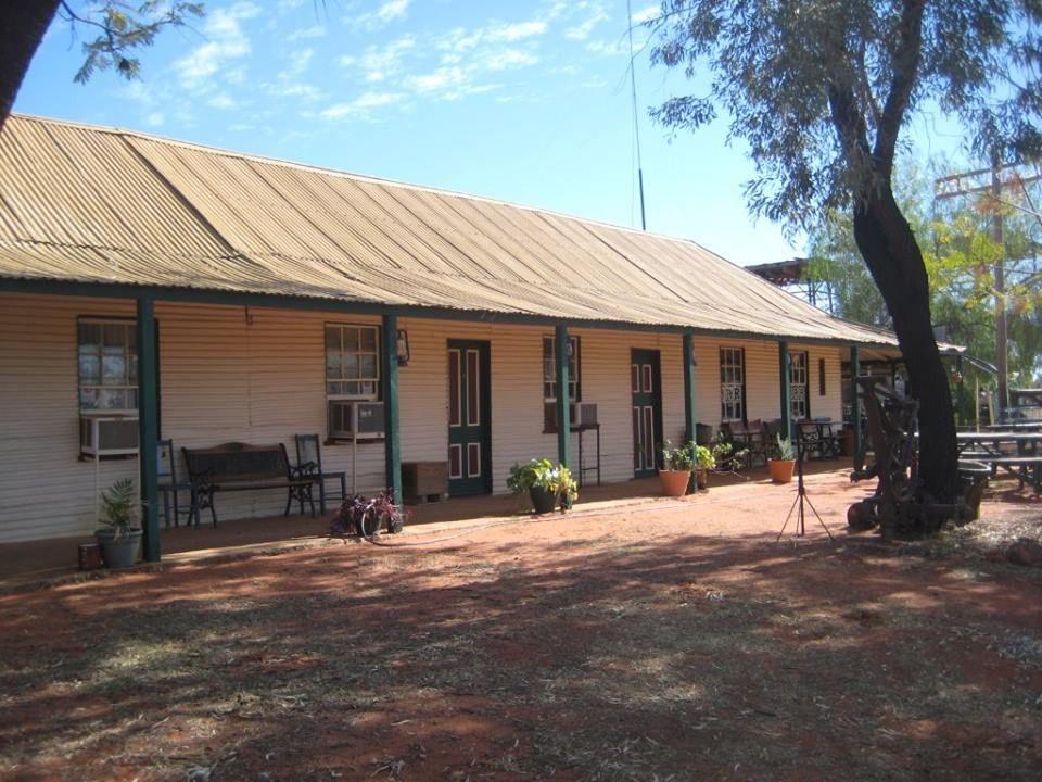 sydney safari tour