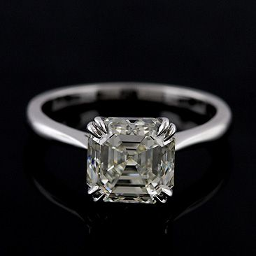 Pin On Wedding Rings And Accessories
