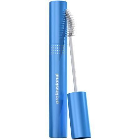 eed0bb65110 COVERGIRL Professional Mascara Curved Brush Black Brown, 210 0.3 fl oz