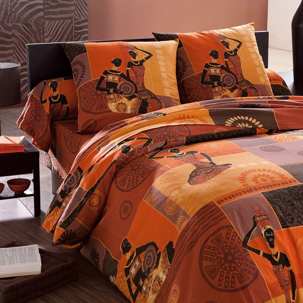 linge de lit africa Linge de lit Africa   | Décoration intérieur Africaine | Pinterest linge de lit africa