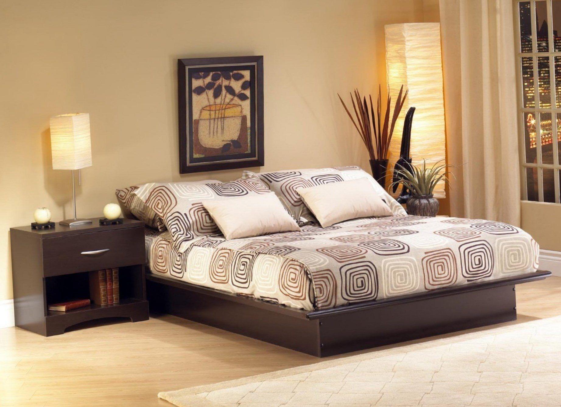 Real Simple Bedroom Ideas Https Bedroom Design 2017 Info Small Real Simple Bedroom Ideas Htm Nabory Mebeli Dlya Spalni Krovati Na Omoste Spalnye Garnitury
