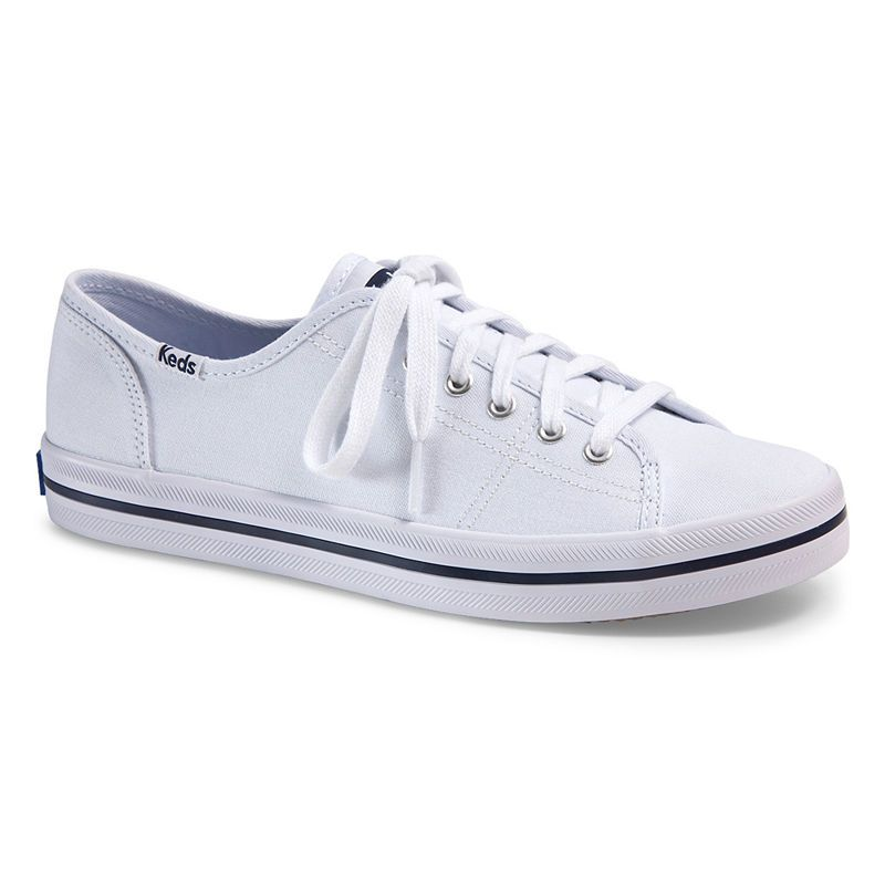 38813022cfd0 Keds Kickstart Womens Sneakers Lace-up in 2019