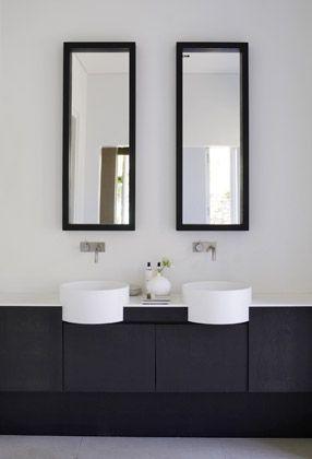 Golf Club Villa | Piet Boon® | Toilet | Pinterest - Badkamer ...