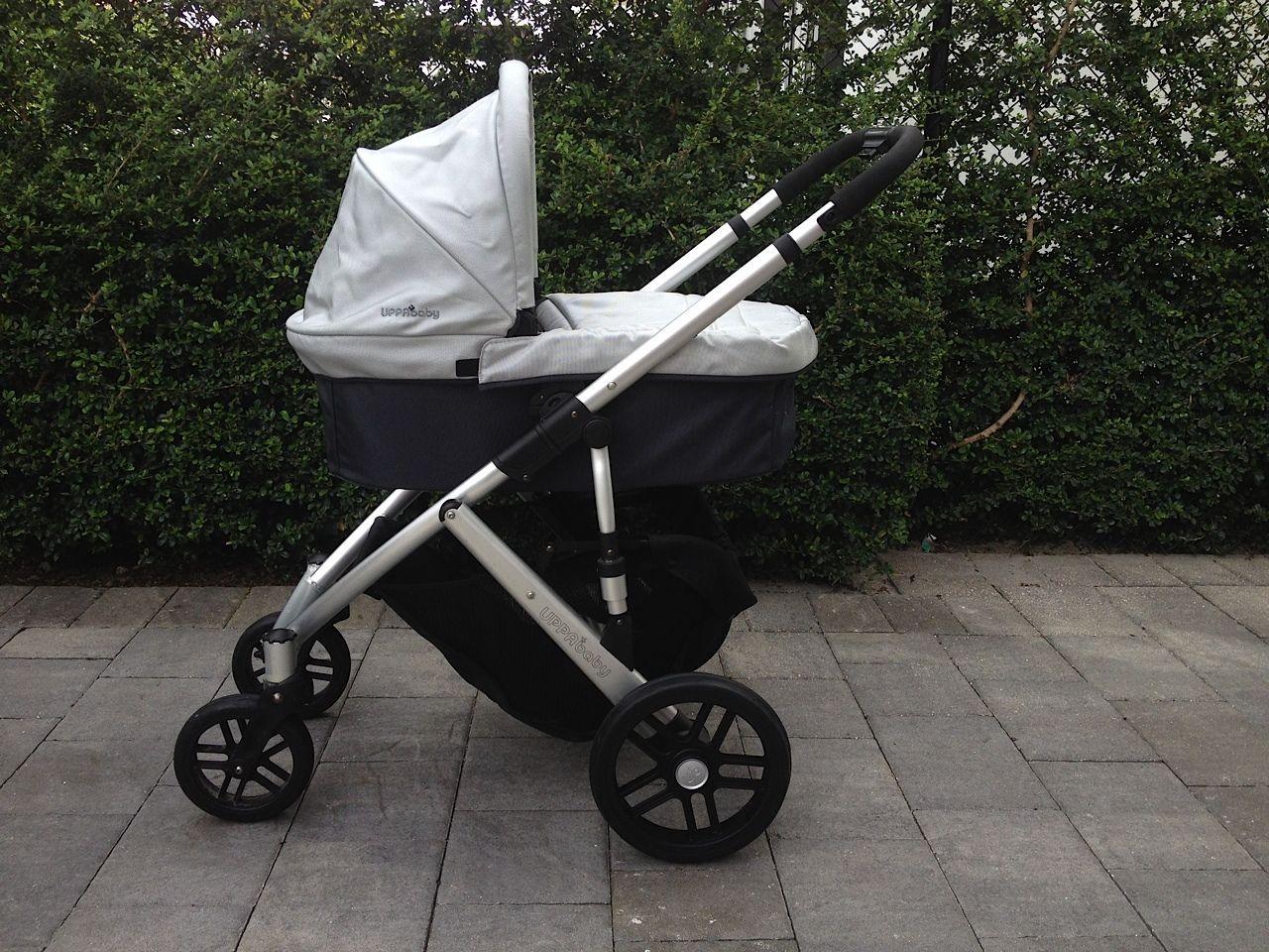 40++ Vista stroller bassinet stand ideas in 2021