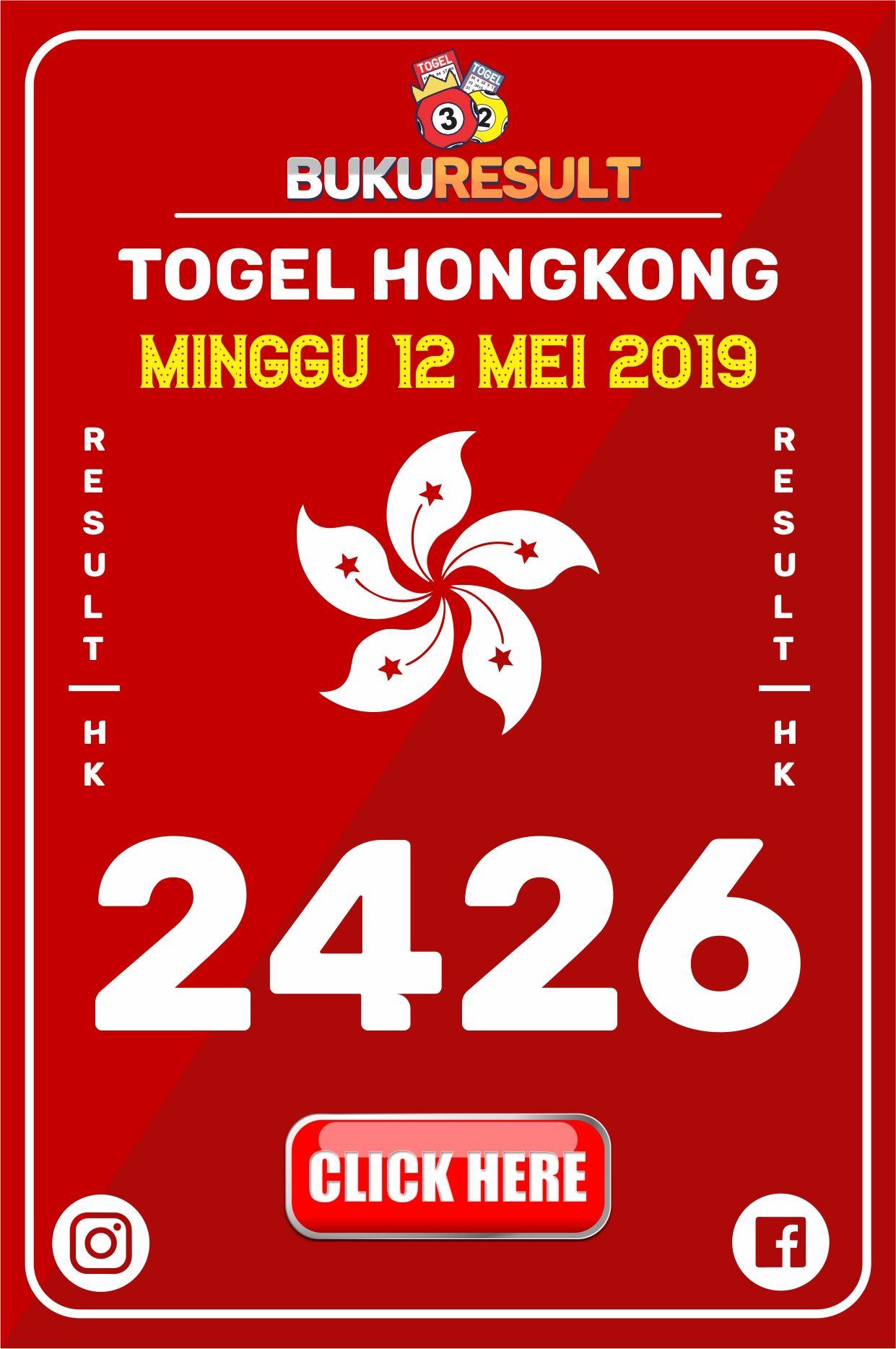Togel Hkg 2018 Hari Ini Hongkong 2019 : togel, hongkong, RESULT, TOGEL, HONGKONG, Selasa,, Minggu,, Periode