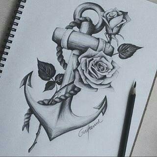 Photo of Zeichnen – #Bär #Blumen #Brust #Familie #Hund #Li – Blumen Natur Ideen – Famous Last Words