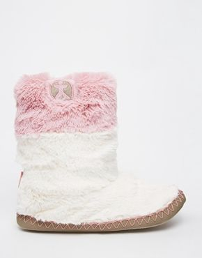 Search: slippers - Page 1 of 2 | ASOS