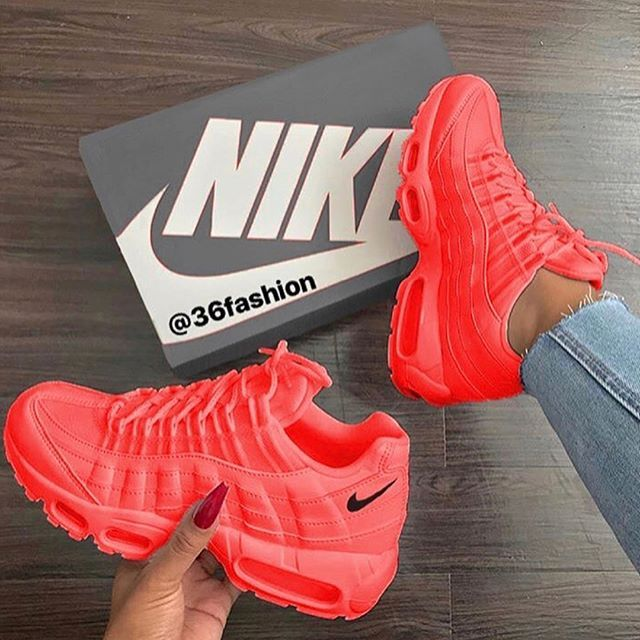 30 nice Nike Shoes Fashion and Travel Blogger #blogger
