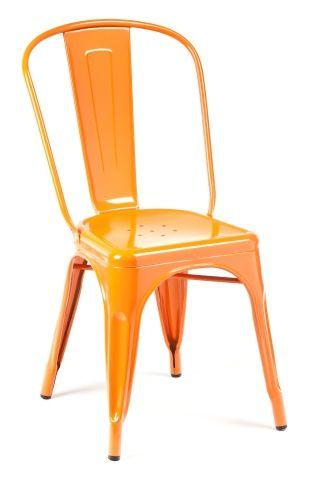marais a side chair industry west project hp infer palo alto
