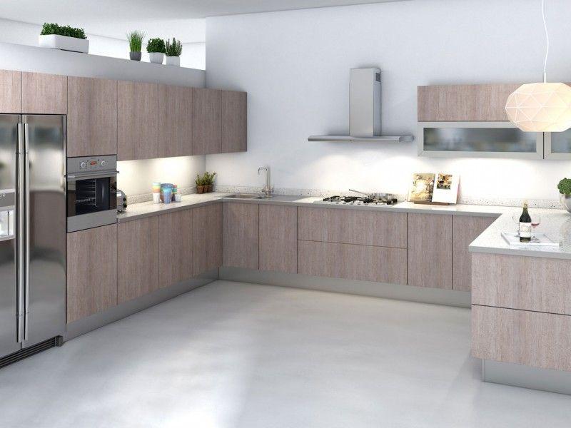 Ciekawe Krzesło Balance Ostatnia Sztuka Outlet Siemianowice Inspiration Kitchen Cabinets Modern Design Ideas