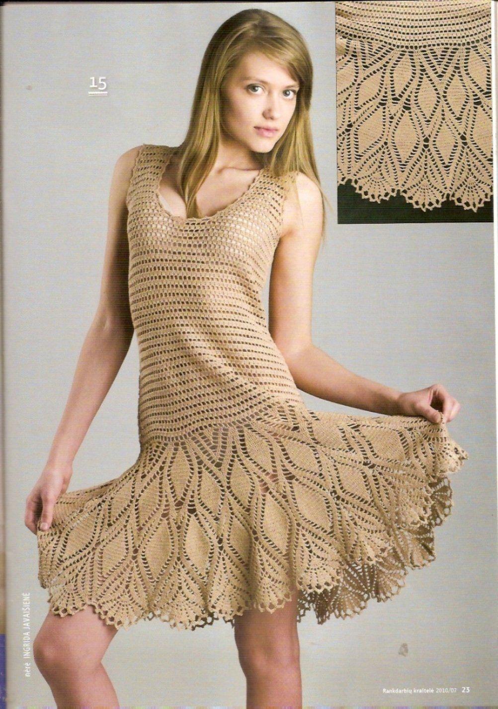 Pin by lynda coleman on crochet goodies pinterest crochet