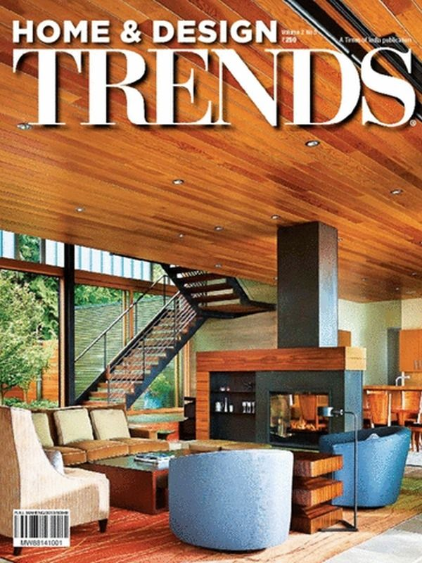Architecture Design Trends 2014 home & design trends is one of the most widely read architecture