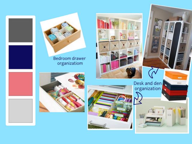 Colour Me Neutral Mood Board Interior, Interior design