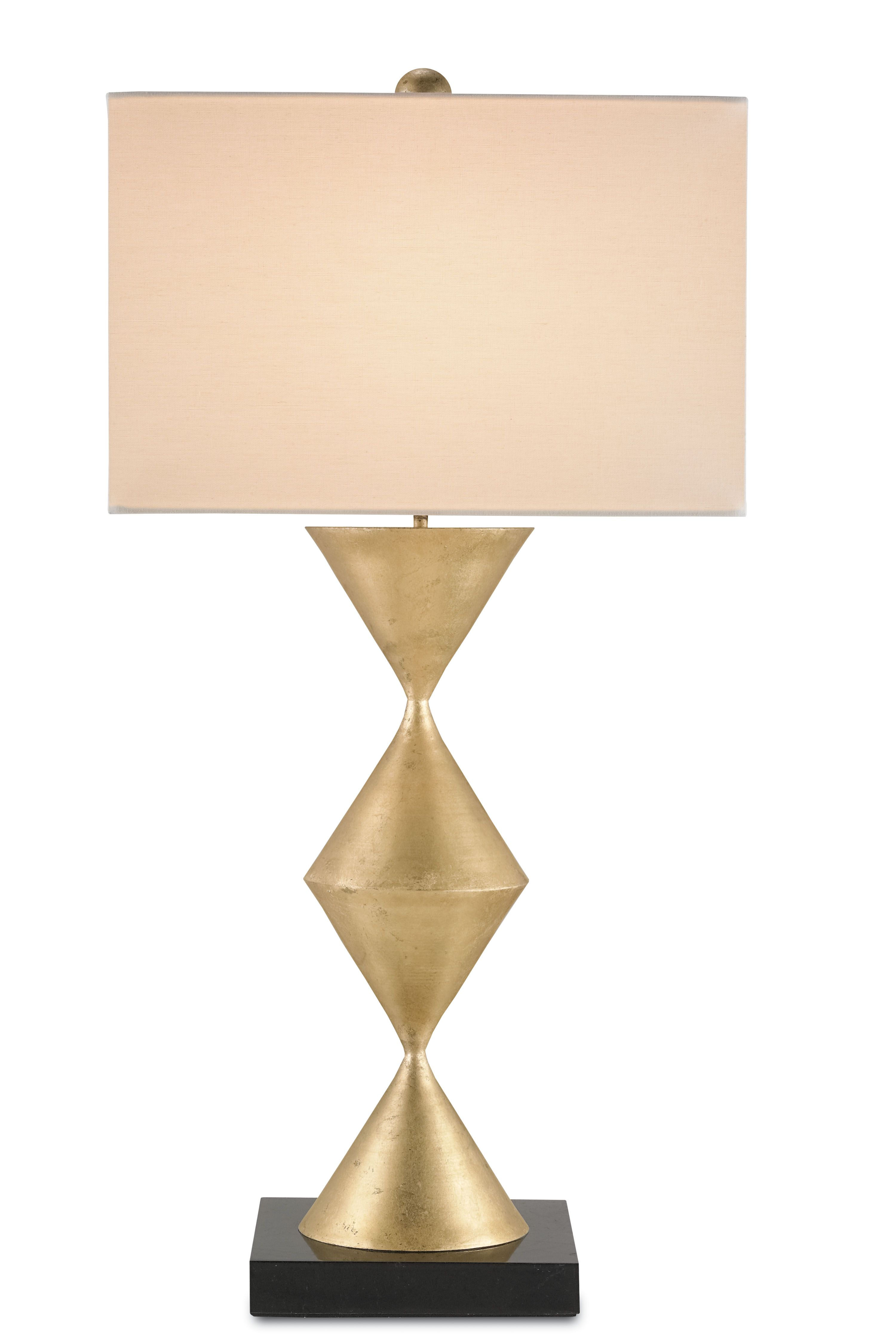 New Carnival Table Lamp By Currey Company Table Lamp Lamp Design Table Lamp Design
