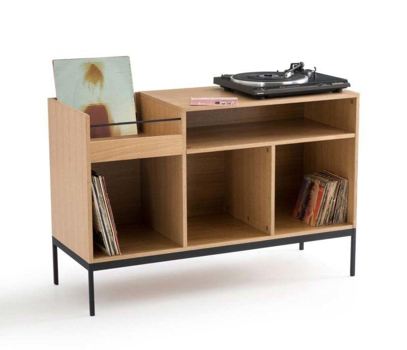46 Meubles Pour Ranger Des Vinyles Meuble Vinyle Stockage De Vinyle Meuble Pour Platine Vinyle