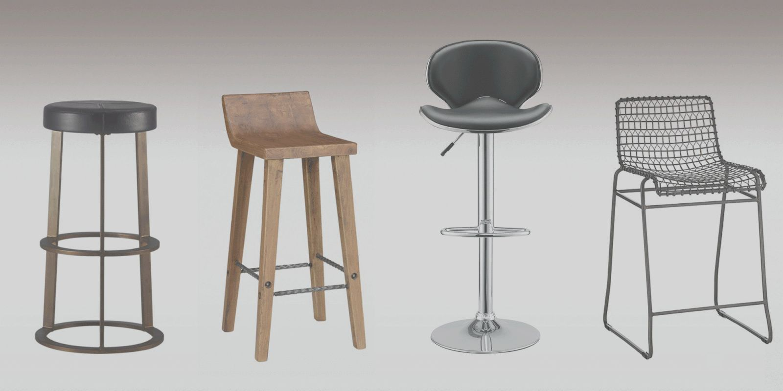 5 Fantastic Kitchen Chairs Under $5 Image di 55