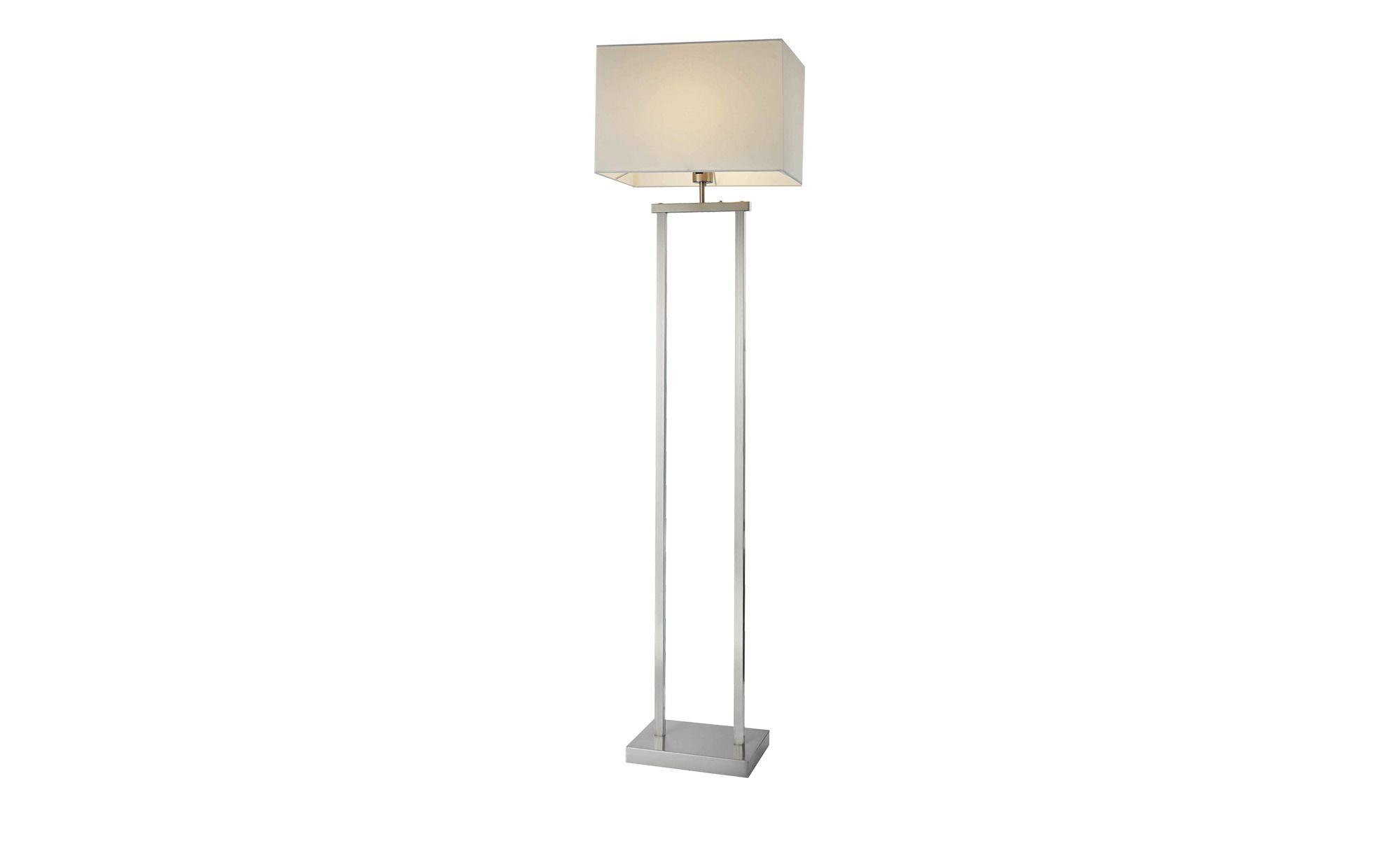 Hangeleuchten Esszimmer Led Tischleuchten Kabellos Lampe Silber Gehammert Strahler Einflammig Stehlampe Dimmbar Deckenfluter Led Led Einbaustrahler Flach