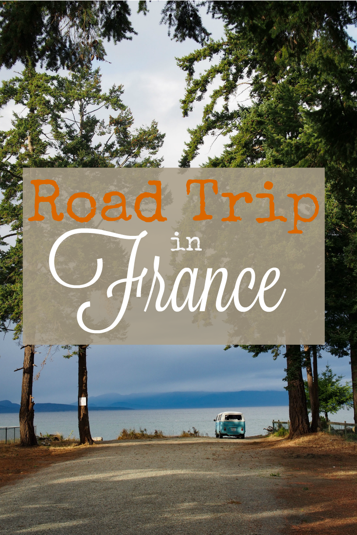A Cross Country Family Road Trip Across France From Provence To Brittany Via Auvergne Loire Valley Ile De Re And Carccass Road Trip France Trip Europe Travel