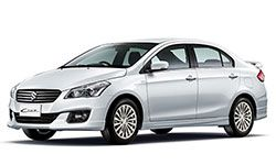 Suzuki Ciaz Places To Visit Pinterest Car Prices And Nepal