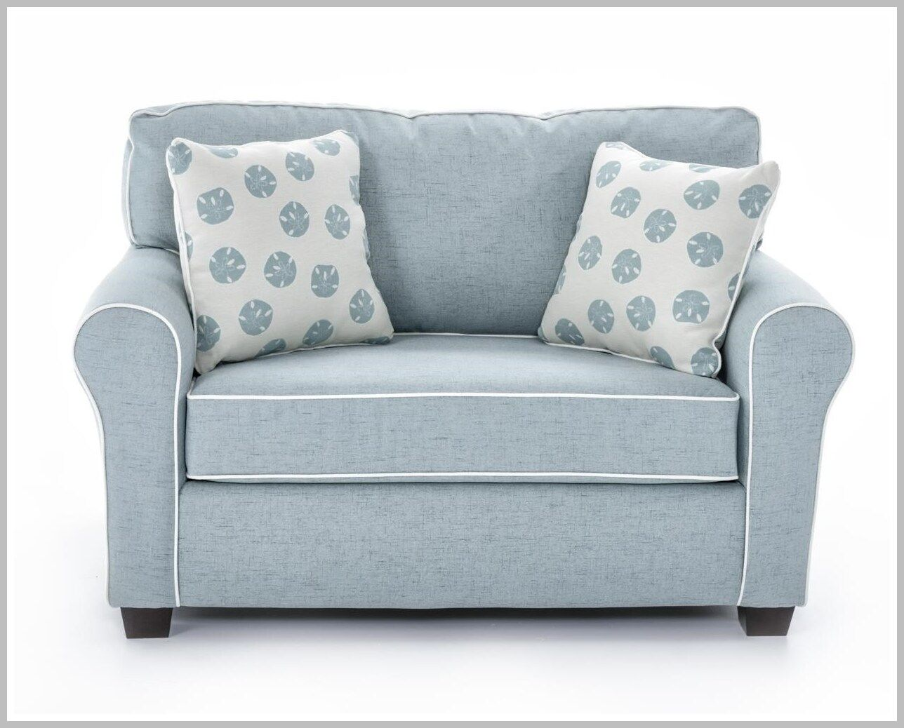 44 Reference Of Sofa Bed Twin In 2020 Sleeper Sofa Twin Sleeper Sofa Sofa Bed