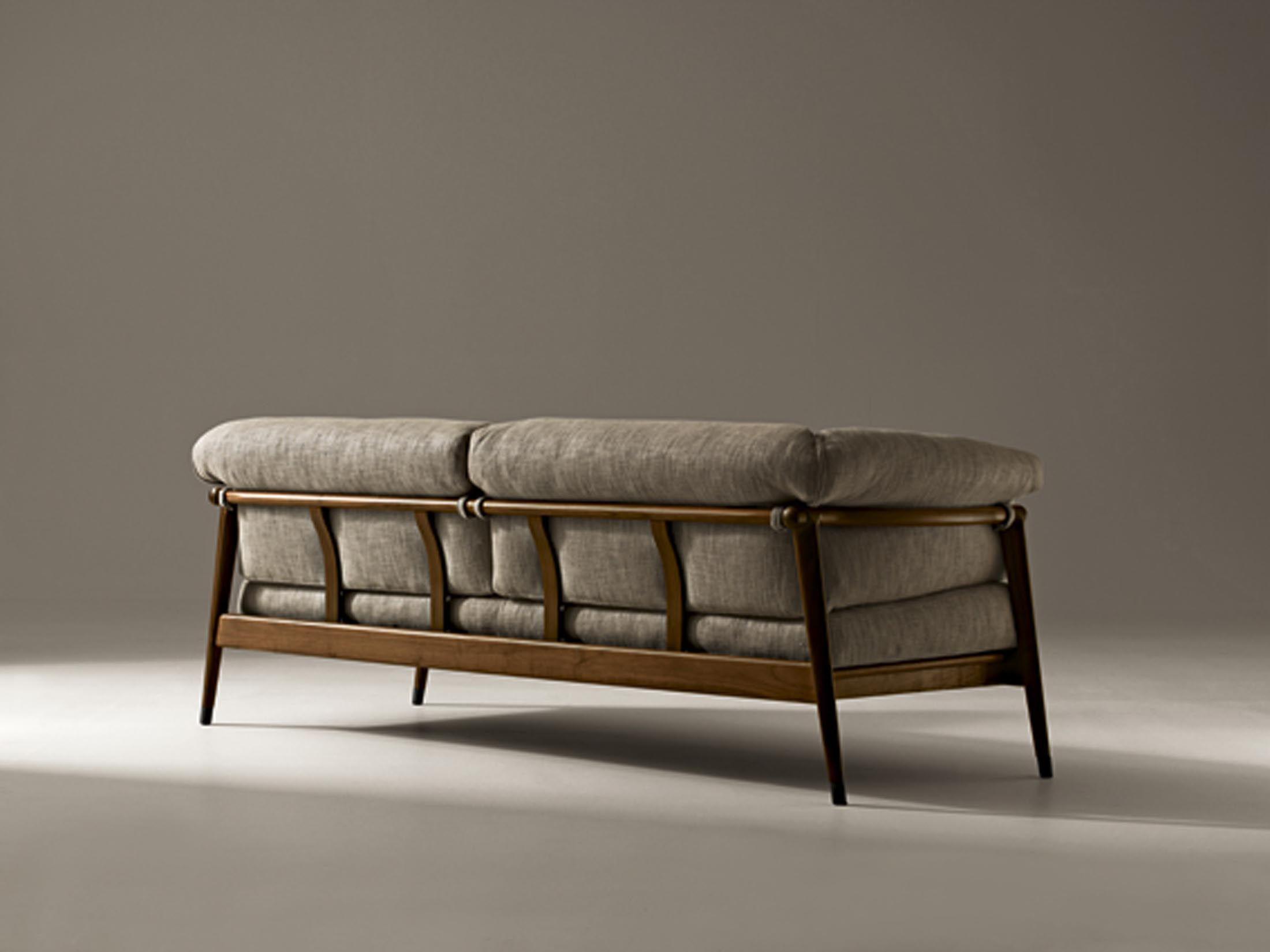 Muebles, Muebles sofas, Mobiliario