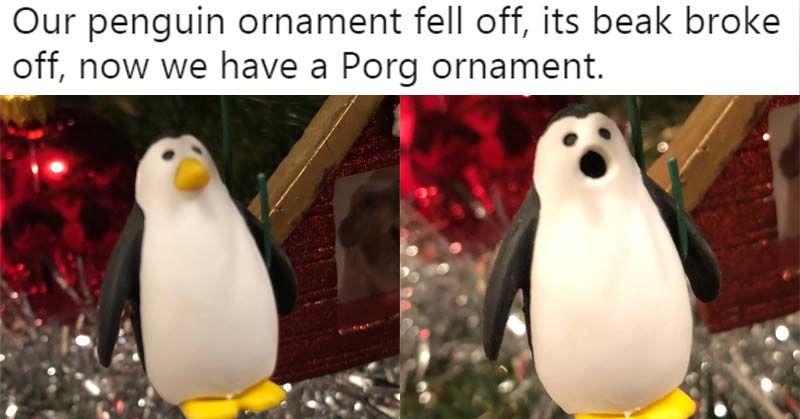 Star Wars Porg Memes Google Poisk Memes Star Wars Funny Memes