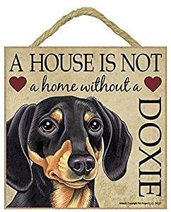 Dachshund Sign 8 95 At Www Twowoofs Co Uk Dachshund Gifts