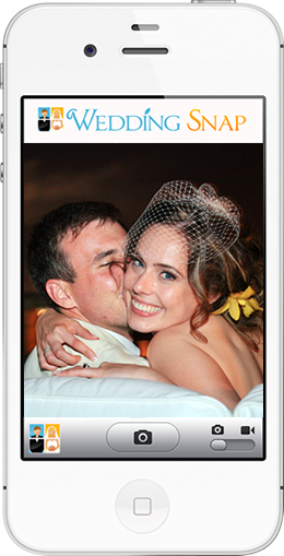 Guests Download The Photo App And You Get All The Pictures They Take At Your Wedding Need This For Your Wed My Wedding Day Dream Wedding When I Get Married