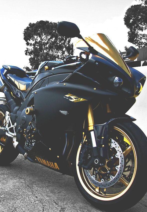 Italian Luxury Tumblr Super Bikes Sport Bikes Super Cars